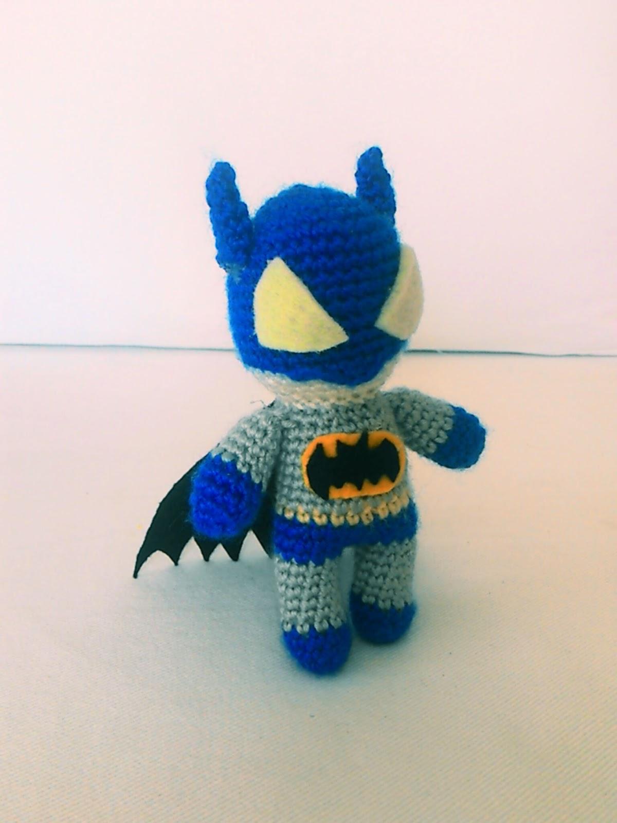 Superman tarifi 👇👇@emeyamigurumi @emeyamigurumi . . #amigurumi ... | 1600x1200