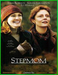 Quédate a mi lado (1998)   3gp/Mp4/DVDRip Latino HD Mega
