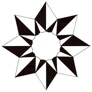 Israel Díaz