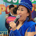 Ai Ai De Las Alas Humble Enough To Say Huge Success Of 'Sunday Pinasaya' Is A Team Effort