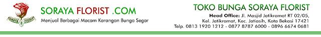 toko bunga Bekasi Utara- toko bunga di Bekasi Utara- harga bunga di Bekasi Utara- bunga murah di Bekasi Utara- price list bunga di Bekasi Utara- harga bunga duka cita di Bekasi Utara- harga bunga wedding di Bekasi Utara- harga bunga papan di Bekasi Utara- harga bunga salib di Bekasi Utara- bunga buket Bekasi Utara- bunga box di Bekasi Utara- harga bunga box di Bekasi Utara- bunga cinta di Bekasi Utara- bunga keren di Bekasi Utara- toko bunga buket di Bekasi Utara- bunga nikah di Bekasi Utara- toko bunga bekasi- toko bunga di bekasi- harga bunga di bekasi- bunga murah di bekasi- price list bunga buket di bekasi- toko bunga bekasi tengah- toko bunga bekasi barat-toko bunga bekasi timur- toko bunga bekasi selatan- toko bunga semarang- toko bunga semarang barat- toko bunga semarang selatan- toko bunga semarang timur- toko bunga semarang utara- toko bunga semarang- toko bunga cikarang- toko bunga di cikarang- toko bunga cikarang tengah- toko bunga cikarang barat- toko bunga cikarang timur- toko bunga cikarang selatan- toko bunga cikarang utara toko bunga karawang- toko bunga tambun- toko bunga tambun selatan- toko bunga tambun barat- toko bunga tambun timur- toko bunga tambun utara- toko bunga di Bintara jaya- toko bunga murah- toko bunga bekasi- harga bunga papan bekasi- harga bunga papan jatiasih- harga hand buket- harga bunga Bekasi Utara