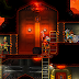 SteamWorld Heist Gets New Hats