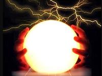 Ilmu Sihir Yang Paling Ditakuti Di Dunia