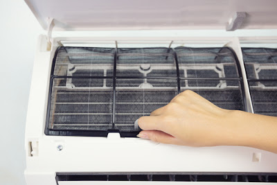 Important Factors To Consider When Choosing Aircon Service