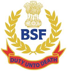 BSF Result