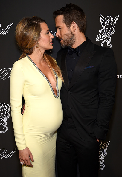 ryan reynolds pictures ryan gosling and blake lively