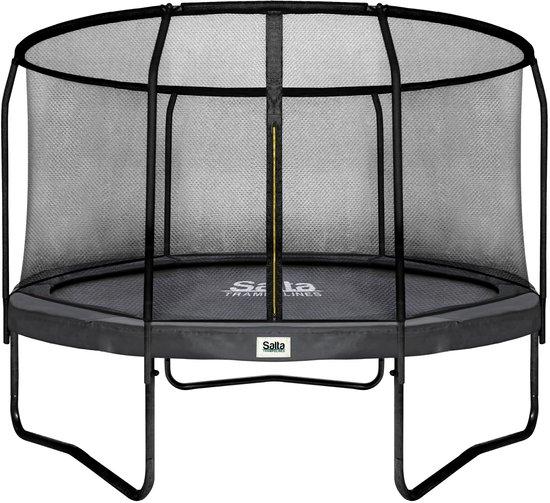 https://www.bol.com/nl/p/salta-premium-black-edition-combo-trampoline-244-cm-inclusief-veiligheidsnet-zwart/9200000025906207/?bltg=itm_event%3dclick%26pg_nm%3dbuitenspeelgoed%26slt_id%3d401%26slt_nm%3dToplijst-trampolines%26slt_pos%3dC3%26slt_owner%3dbm%26itm_type%3dproduct%26itm_lp%3d1%26itm_id%3d9200000025906207%26itm_role%3din&promo=buitenspeelgoed_401_Toplijst-trampolines_C1_product__9200000025906207