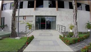 Picuí, Baraúna e outras: TCE-PB autoriza desbloqueio das contas bancárias de 61 Prefeituras