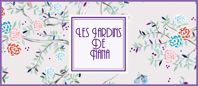 https://lesjardinsdenana.blogspot.fr/