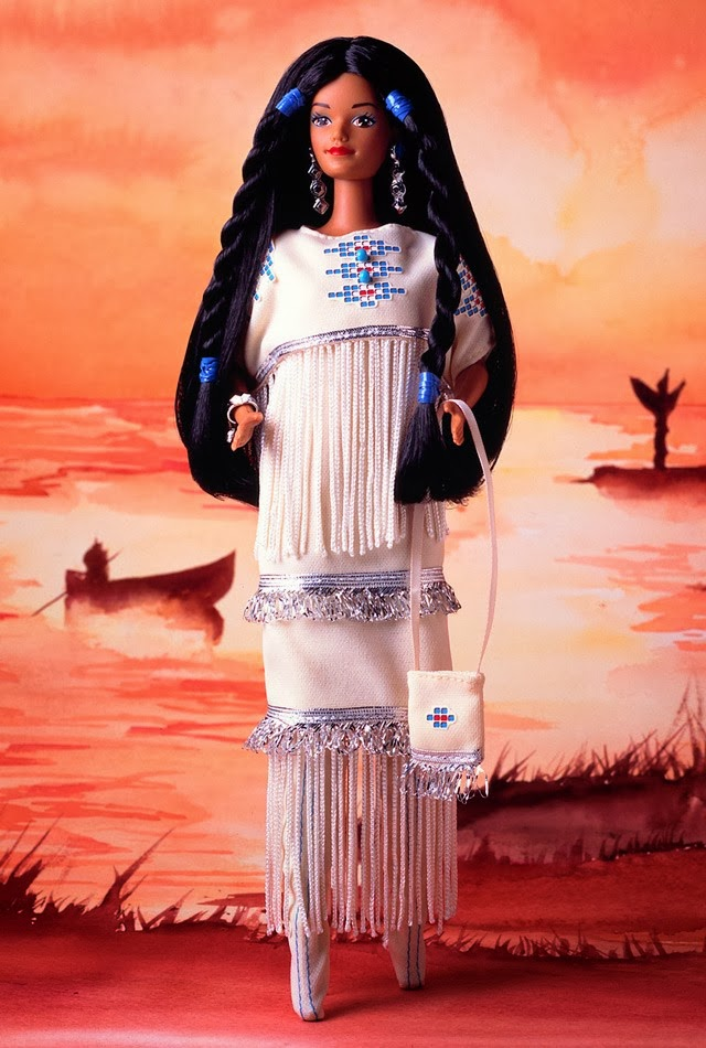 Images Of Cute Dolls Wallpaper American Indian Barbie Hd Wallpapers Free Download