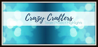 http://www.craftykylie.com/2017/08/crazy-crafters-highlights-vote-for-your_11.html