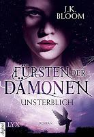 https://www.amazon.de/Fürsten-Dämonen-Unsterblich-Dämonen-Reihe-1-ebook/dp/B01L2MXU0Q