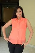 sree latha new glam pics-thumbnail-9