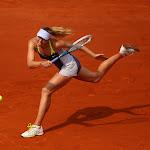 Maria Sharapova pictures hot  10