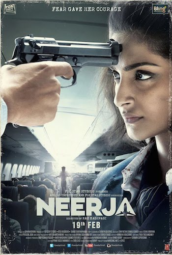 Neerja movie download hd