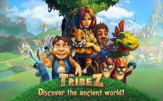 http://www.ekyud.com/2016/02/the-tribez-apk-versi-51-mod-unlimited.html