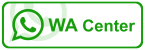 WA Center