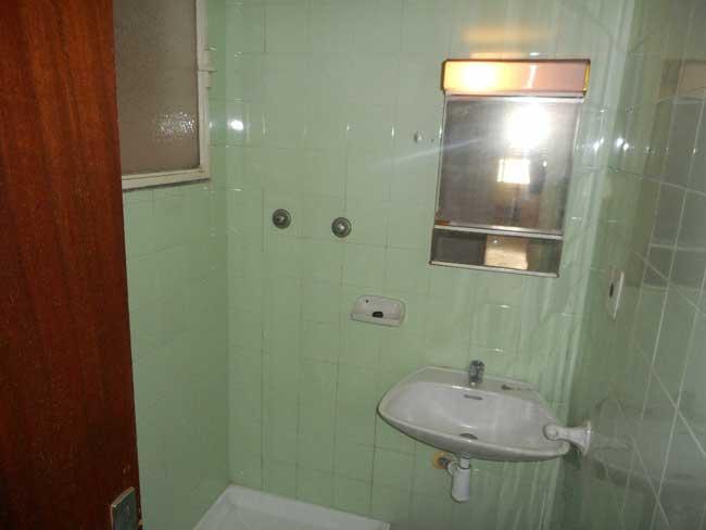 piso en venta castellon calle de ciscar wc1
