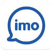 Download Imo Free Video Calls and Chat