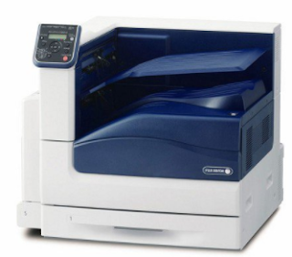 https://andimuhammadaliblogs.blogspot.com/2018/04/xerox-docuprint-c5005d-treiber-software.html