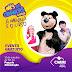 Cariri Garden Shopping tem horário especial e programação gratuita no Dia das Crianças.