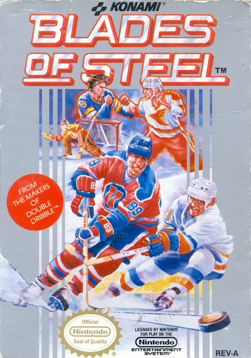 45167-blades-of-steel-nes-front-cover.jp