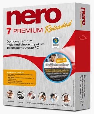 Ключи Для Неро 7 Бесплатно