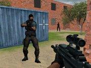 Jeux Rapid Gun 3