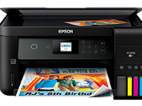 How to download Epson ET-2750 drivers