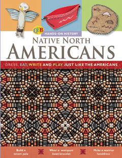 https://www.quartoknows.com/books/9781595662453/Native-Americans.html
