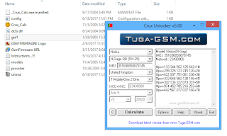 http://www.gsmfirmware.tk/2017/06/Crux-Calculator-Tuga-GSM.html