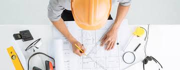 how to get a civil engineering job in dubai