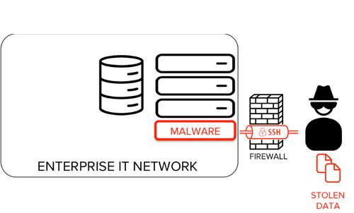 Kegunaan dedicated hosting server h