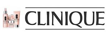 mỹ phẩm clinique xách tay mỹ