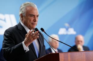 Governo anuncia reajuste de 5,67% no Bolsa Família