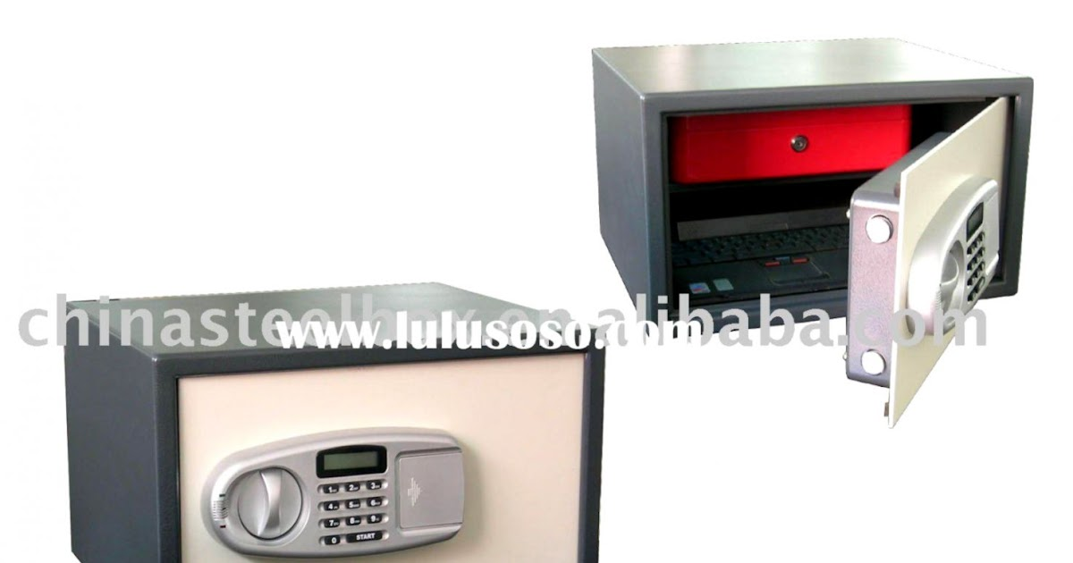 Brinks Home Security 5054d