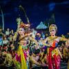 Menengok Budaya Bali dari Ubud yang Masih Bertahan Hingga Kini