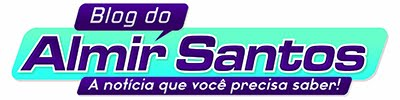 Blog do Almir Santos