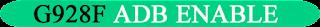 https://www.gsmnotes.com/2020/09/samsung-g9-g928f-adb-enable.html