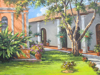 pinturas-casas-campo-oleo