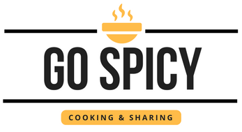 Go Spicy-Indian food blog, everyday recipes for the home cook