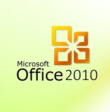 Microsoft Office Professional Plus 2010 (Download Completo)