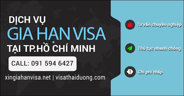 Dịch vụ làm visa Cambodia