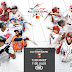 #MLB: Diez Quisqueyanos en rosters para el Juego de Estrellas 2017