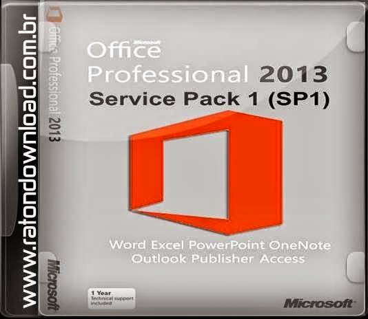 Outlook Express Download for Windows 7/ 8/ 10 for Free