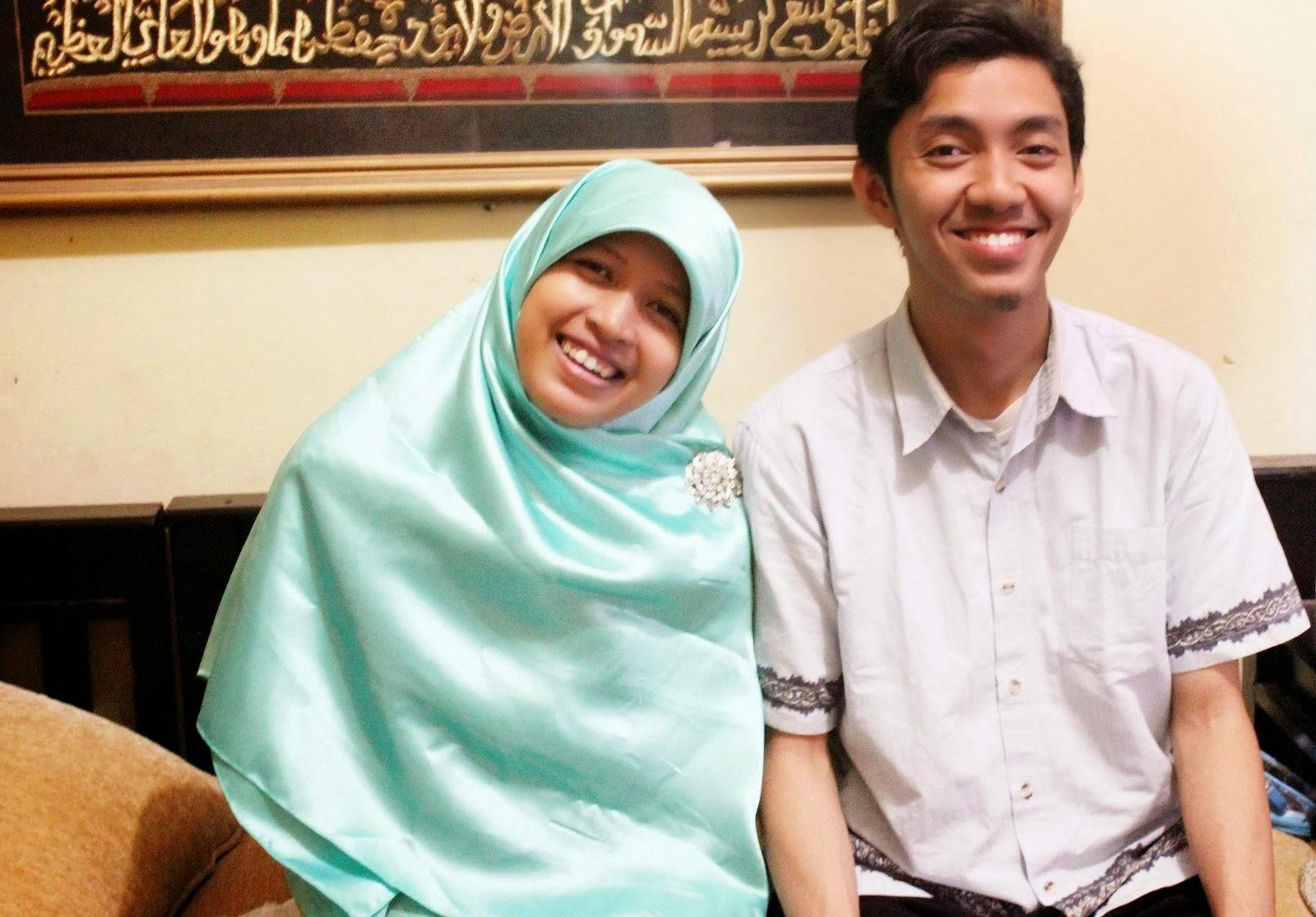 Amalia dian ramadhani