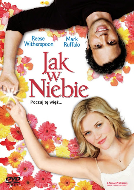 https://www.filmweb.pl/Jak.W.Niebie