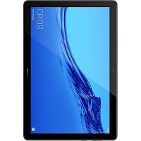 Huawei Mediapad T5 10 32 GB Wifi