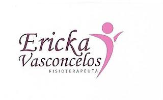A Clínica Ericka Vasconcelos Fisioterapia agora está com excelentes serviços para você e sua família