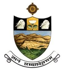 svu degree 1st year results 2017 manabadi
